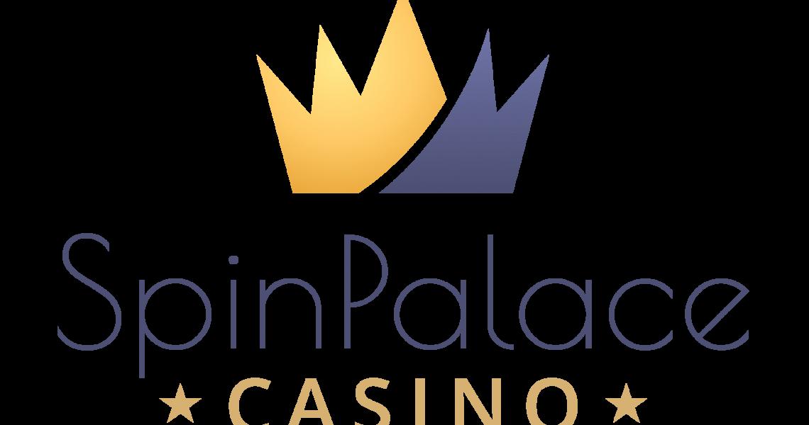 spin palace online brasil