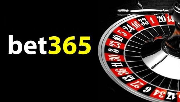 descarca bet365